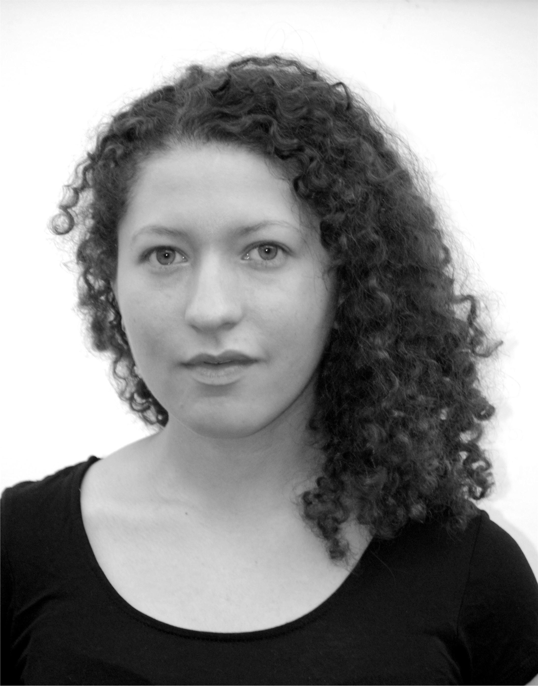 Hannah Moltoni